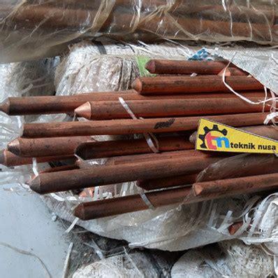 Jual Klem Kayu Wooden Block jual strain hook murah wooden block ankur longdrat ubolt klem gantung jual alat plumbing baut
