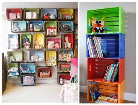 offerte lavoro librerie roma arredare in modo originale senza spendere offerte in corso