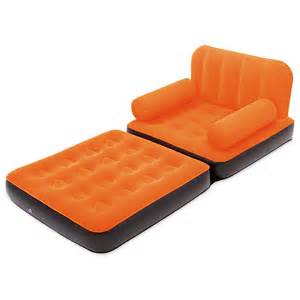 Chair furthermore fort quest premium inflatable queen air bed mattress