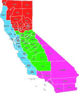 california coast ranges map california coast ranges mountains map pictures to pin on