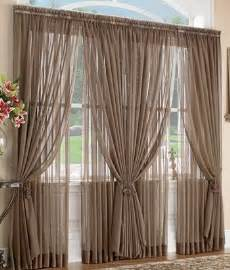 how should curtains be 25 best curtain ideas on pinterest window curtains window treatments living room curtains