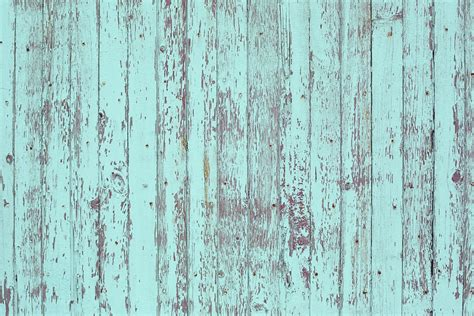 free photo texture wood barn aqua free image on pixabay 553444