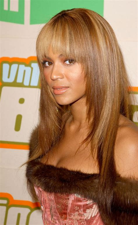 down hairstyles with fringe long hairstyles with fringe and layers prom hairstyles