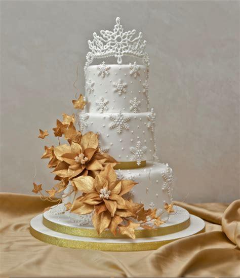 royal icing tiara tutorial cakecentral com