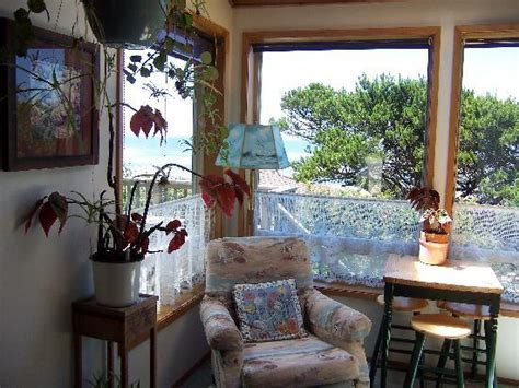 Edgewater Cottages Oregon by Edgewater Cottages Updated 2017 Prices Cottage Reviews