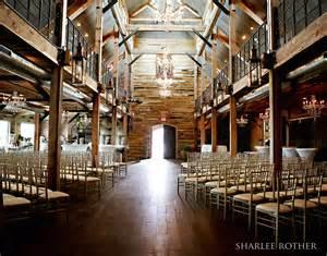 reception venues okc southwind barn goldsby oklahoma rustic wedding guide