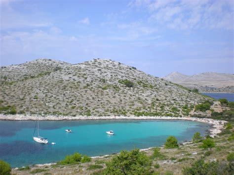 club catamaran bodrum preise sailing tours vacanta in croatia grecia turcia italia