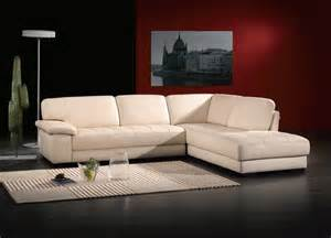Best Affordable Sectional Sofa Cheap Sectional Sofas 100 Sofa Ideas Interior Design Sofaideas Net