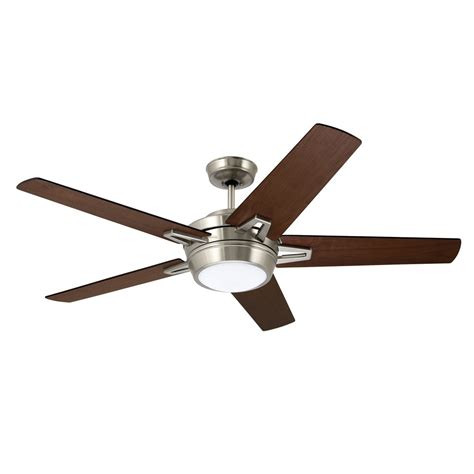 Ceiling Fan With Light by 10 Benefits Of Contemporary Ceiling Fan Light Warisan