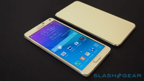 Samsung Note 4 K On samsung galaxy note 4 箘ncelemesi tekno a 199