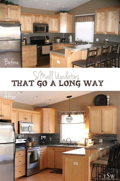 kitchen cabinets on a tight budget 102 best images about kitchen update on pinterest