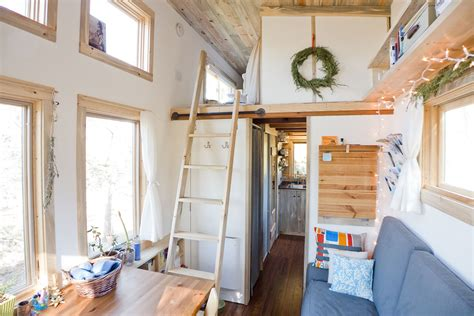 tiny house interior design small inspiration from tiny project by alek lisefski 12 homedsgn