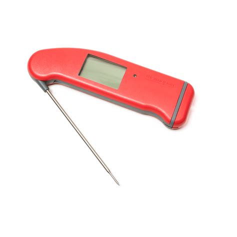America S Test Kitchen Best Instant Read Thermometer by America S Test Kitchen Instant Thermometer Images