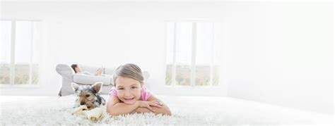 sofa cleaning kansas snow white carpet cleaning wichita ks www redglobalmx org