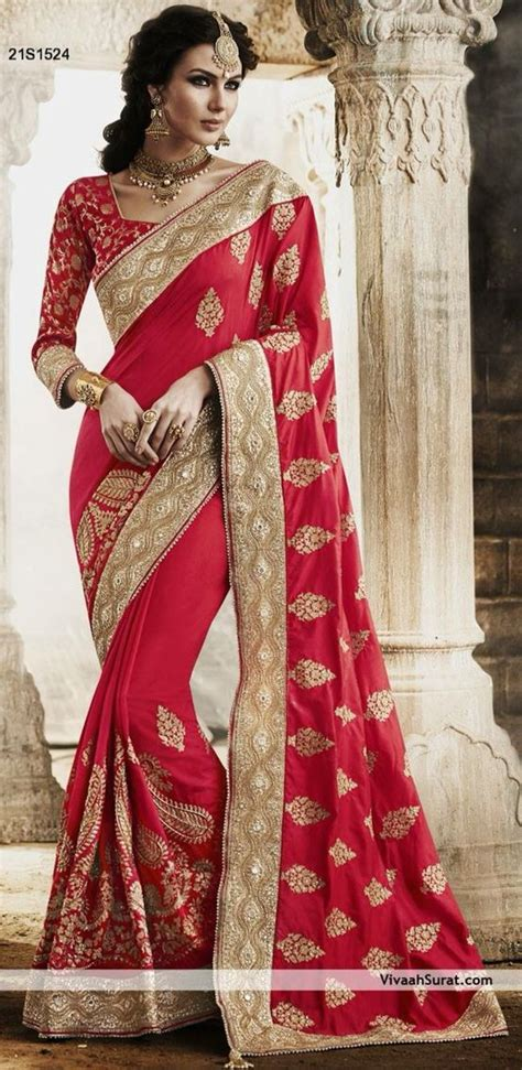 saree drapes 382 best images about exotic drapes saree with style on