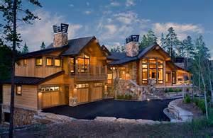 Country Rustic Kitchen Designs Charming Breckenridge Co Real Estate Breckenridge Homes
