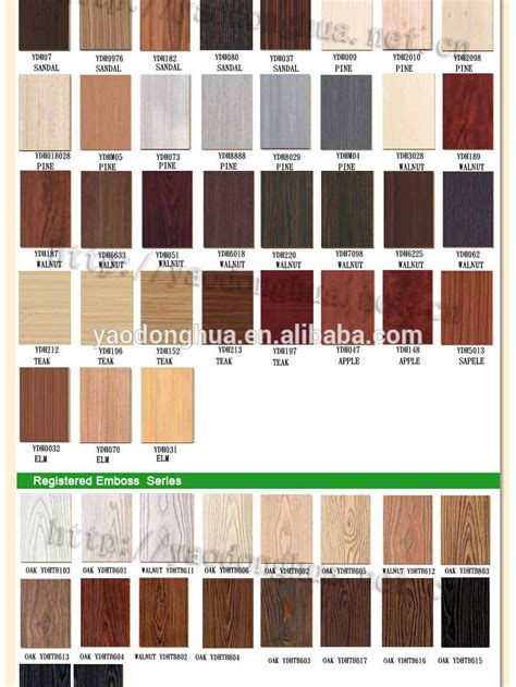 [wood color names]   28 images   deck wood stain colors