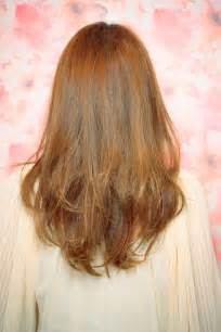 Layered haircut v cut hairstyle layers jeuneetconne hairstyle