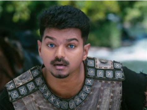 Turning Box Office by Puli Box Office Turning Out To Be A Disaster In America
