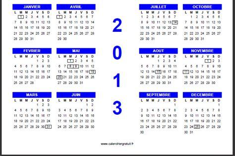 Calendrier Zone Sncf Calendrier Vacances 2012 2013