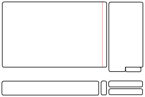 para chat room xat template boards