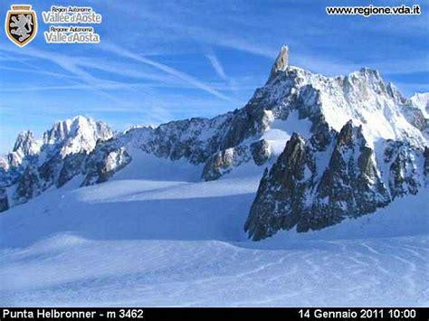pragelato web tempo reale neve situazione neve e meteo sulle piste da sci