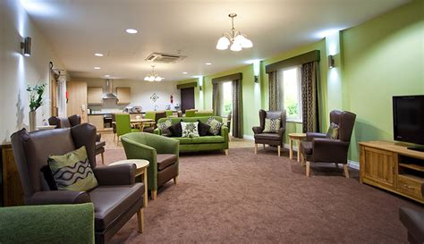 Nursing Home Design Guidelines Ireland Nursing Home Design Standards Home Design