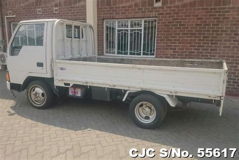 manual cars for sale 1992 mitsubishi truck parental controls 1992 mitsubishi canter truck for sale stock no 55617 japanese used cars exporter