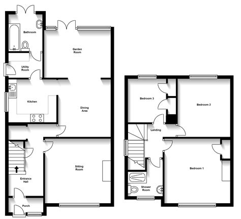 Linden Floor Plan by The Best 28 Images Of Linden Floor Plan Floor Plan Of