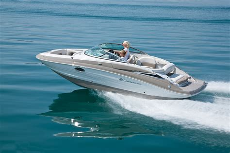 crownline boat with outboard crownline boats boats and outboards autos post