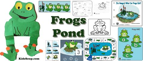 and craft activities for preschool frogs crafts activities and printables kidssoup