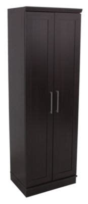 Sauder Homeplus Storage Cabinet Sauder Homeplus Storage Cabinet Homemakers Furniture
