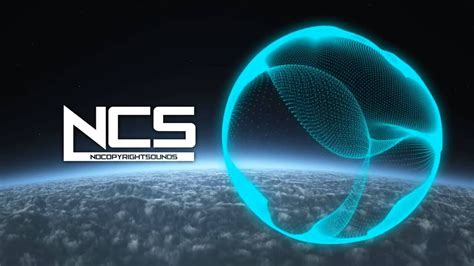 best dubstep mp3 best of ncs dubstep mix gaming mix best of