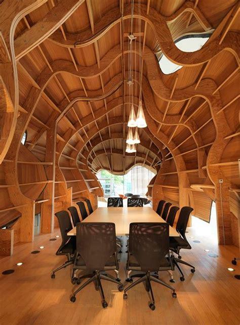 home design center neptune nj conference room lighting design ideas hilton hotel bursa