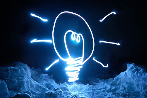 Boost Your Selling Power three things that will boost your brainstorming meeting
