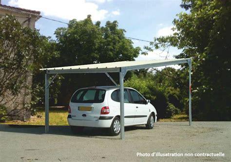 Allée De Garage Pas Cher 3043 by 10 Garages Innovants Qui Changent La Vie