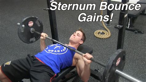 does benching stunt growth 100 does bench press stunt your growth halal gains