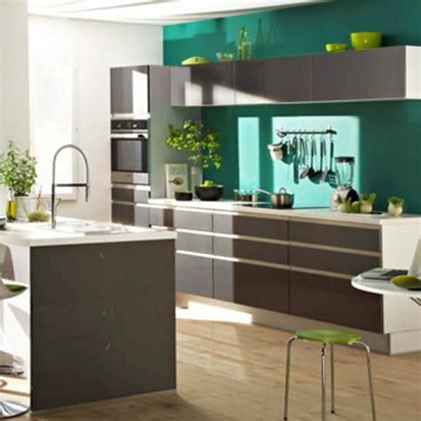 tendance couleur peinture cuisine 2015 cuisine id 233 es