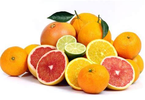 alimenti ricchi di vitamina c alimenti ricchi di vitamina c quali sono cure naturali it