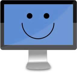 image vectorielle gratuite ordinateur 201 cran apple