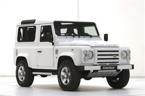 old land rover truck photos of the car land rover defender wallpapers and