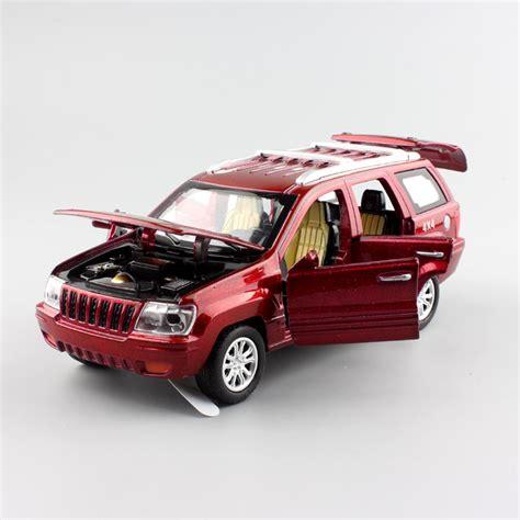 mini jeep car online get cheap mini jeep car aliexpress com alibaba group