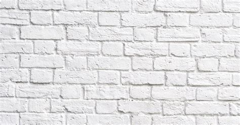 black and white wallpaper for walls choose white brick wall wallpaper to create fantastic wall