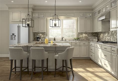 2018 kitchen trends lighting