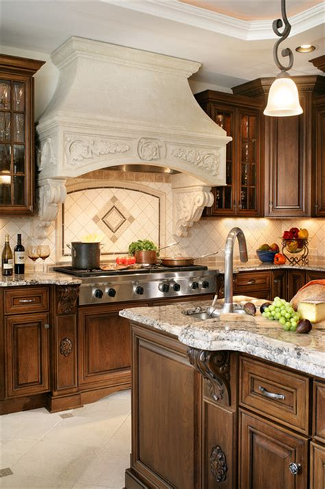 focal kitchen or bust traditional kitchen with focal point traditional