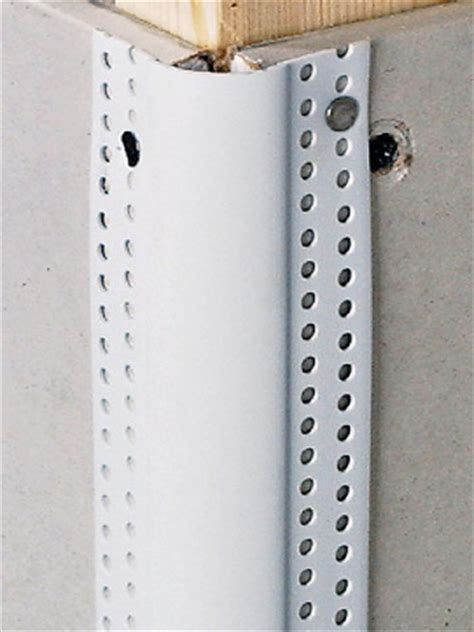 drywall corner bead installation how to install corner drywall installation repair