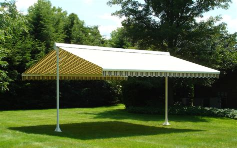 Garden Awnings And Canopies by Mp Garden Awnings Canopies New Delhi Awning New Delhi
