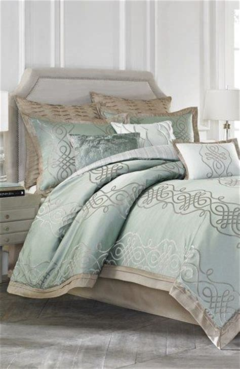 Nordstrom Comforter by Pin By Rosalie Lambert On For The Home