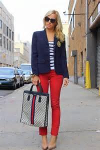 fashion tips skinny jeans for women wardrobelooks com