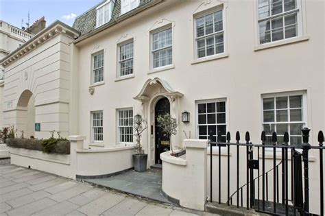 most expensive homes for sale in london business insider simple luxury homes for sale in london england 14 on home
